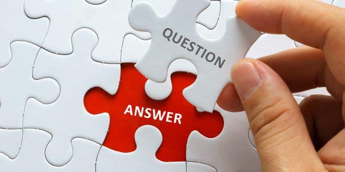 پاسخ به سوال استفاده از کدام تجهیزات هوشمندسازی ساختمان ضروری است
