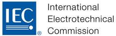 استاندارد بین المللی IEC