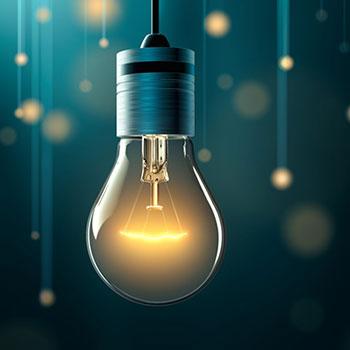 همه چیز درباره ی روشنایی هوشمند